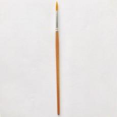 CA 123 Contour brush - 4