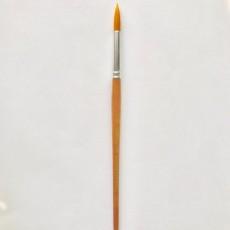 CA 123 Contour brush - 10