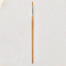 CA 123 Contour brush - 2