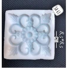 Καλούπι σιλικόνης SA63