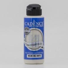 Υβριδικό ακρυλικό γκλίτερ old lace 120 ml