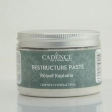 Restucture πάστα διαμόρφωσης 150 ml