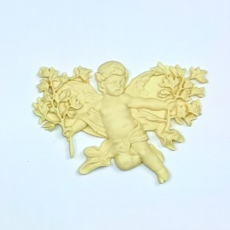 Άγγελος 12Χ8 εκ.