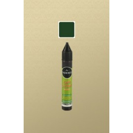 Vitrail Pen Oil Green