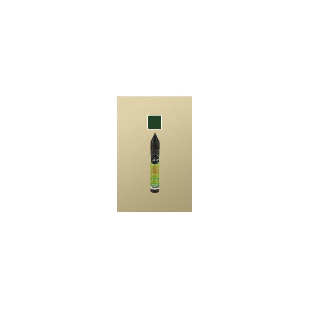 Vitrail Pen Oil Green