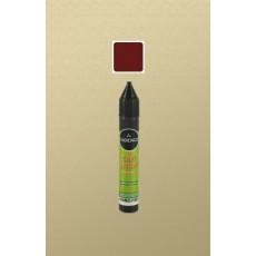 Vitrail Pen Bordeaux