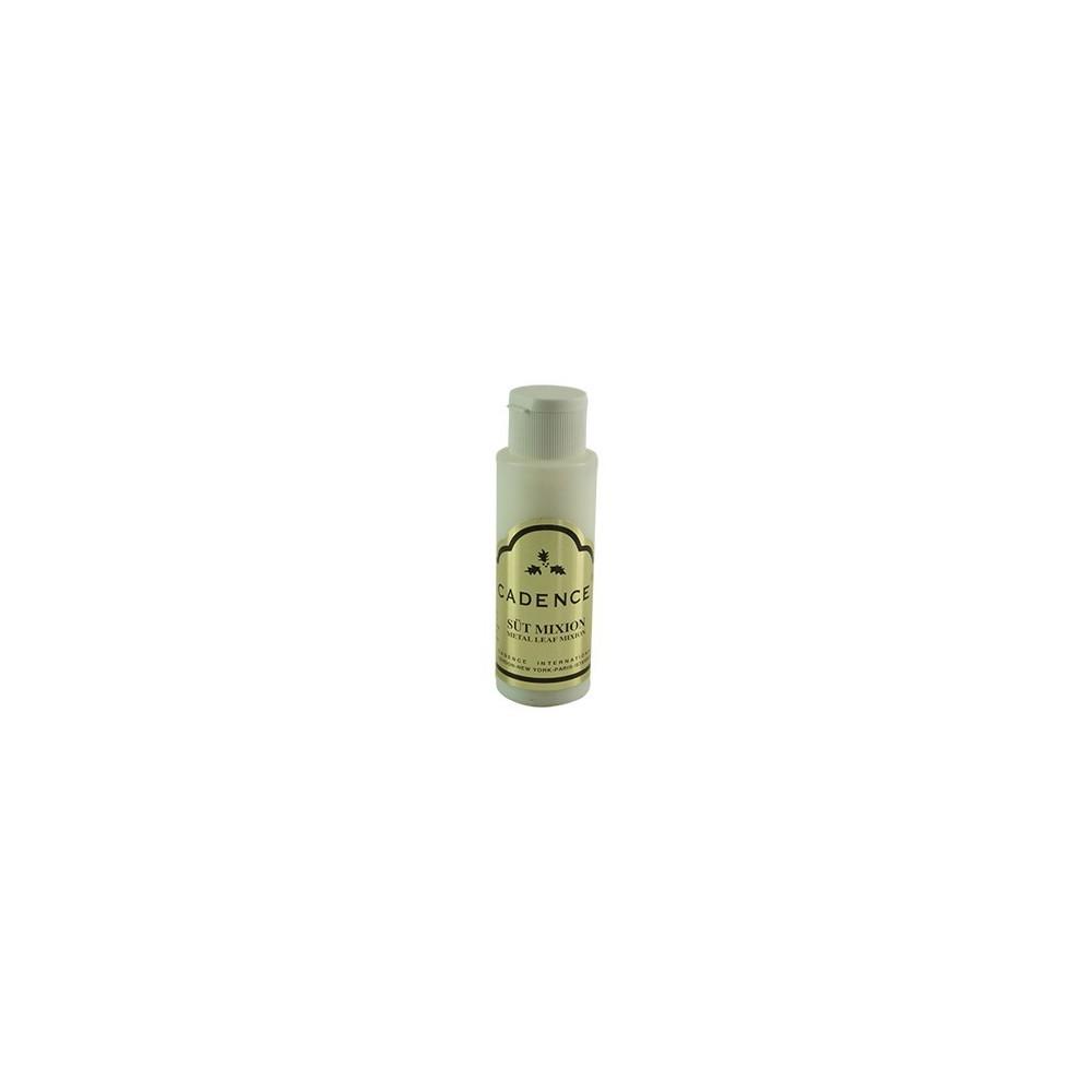 Κόλλα χρυσού (mixion) Cadence 70 ml
