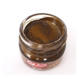 Antique paste antique gold 20ml
