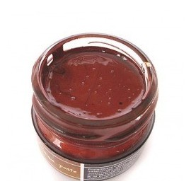 Antique paste copper 20ml
