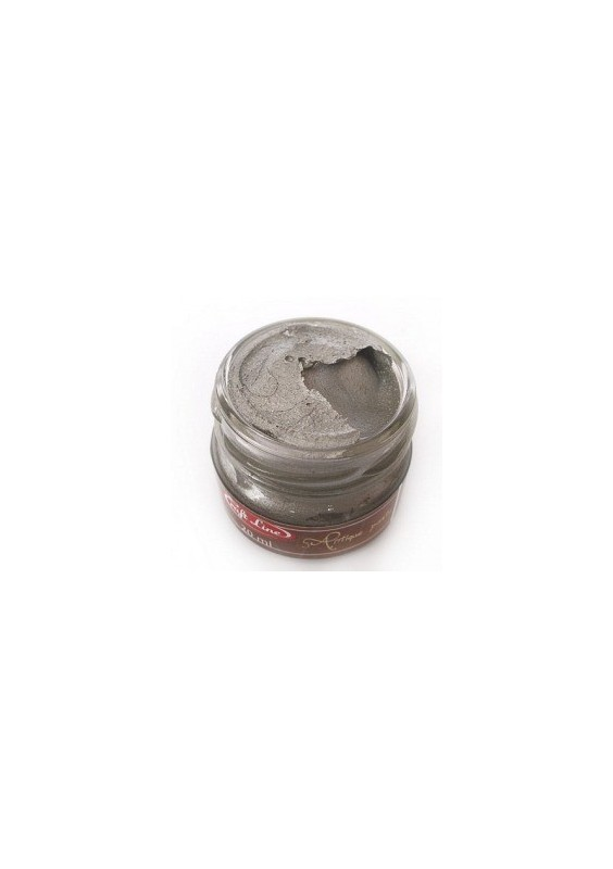 Antique paste silver 20ml