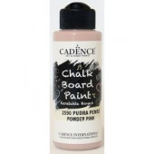 Powder Pink - Chalk Board Paint