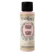 Antique powder Powder Pink 70 ml