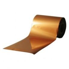 Φύλλο χάλκινο 1mX8cm
