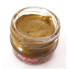 Antique paste gold 20 ml