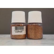 6f9d904381216 Glitter powder pen orange - Deco Rezerva