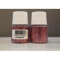 uranus glitter cadence
