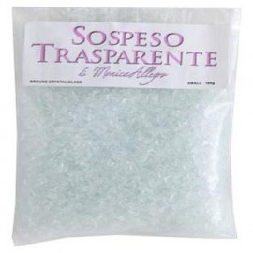 Κρυσταλλάκια για sospeso small