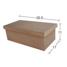 Κουτί με καπάκι