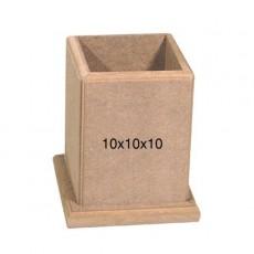 Μολυβοθήκη 10X10X10