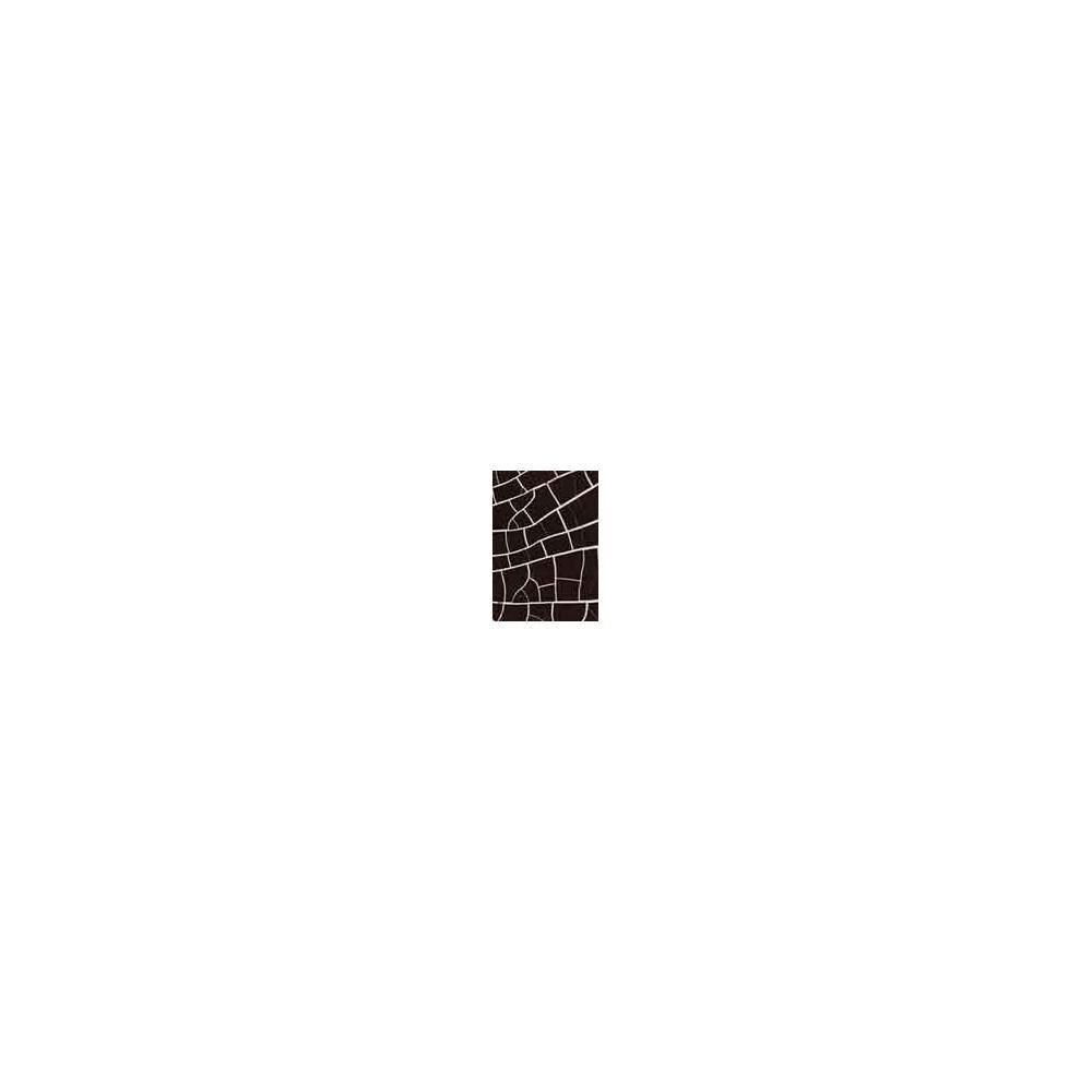 Crocodile crackle - Κόκκινο Βουργουνδίας