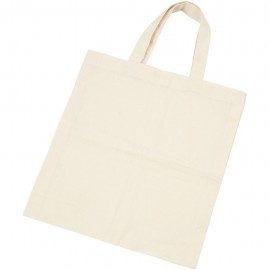 Shopping Bag 27,5x30 cm
