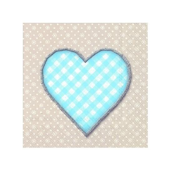 lovely dotty linen