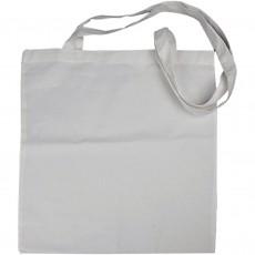 Υφασμάτινη τσάντα 38Χ42 εκ.
