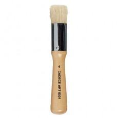 stencil brush 4'' - Cadence