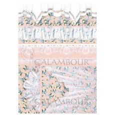 Ριζόχαρτο Calambour
