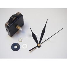 Μηχανισμός ρολογιού 92-63mm
