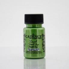 Vivid Green Dora 50 ml