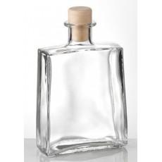Μπουκάλι πλακέ 500 ml