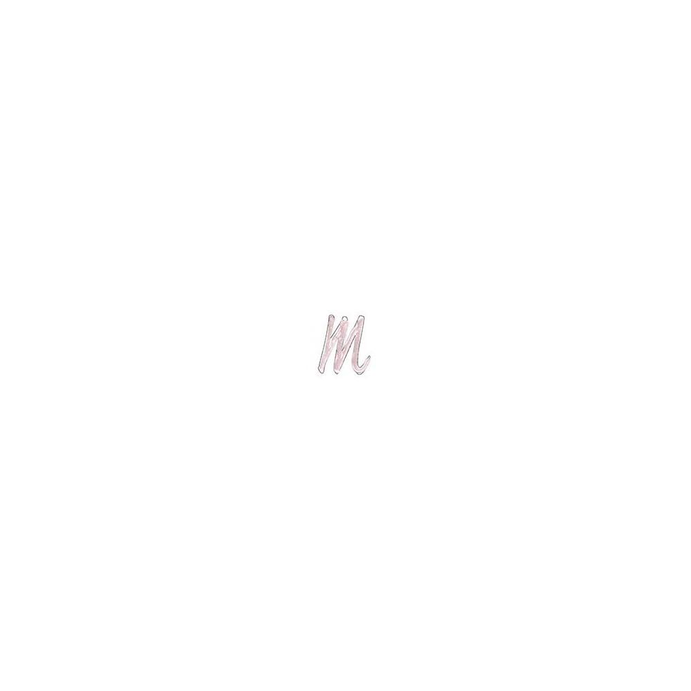 Dimensional Paint Light Pink Metallic
