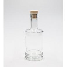 Μπουκάλι SPALLATA 500 ml