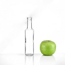 Μπουκάλι SEGA 200 ml