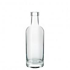 Μπουκάλι ASPECT 200 ml