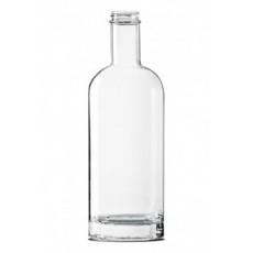 Μπουκάλι ASPECT 700 ml
