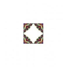 TRANSFER OZEL 25Χ35 CM