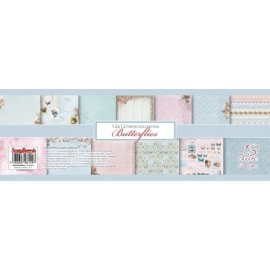scrapbooking set 13 tmx