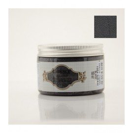 Diamond Metallic Paste Black