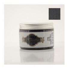 Diamond μεταλλική πάστα Black 120 ml