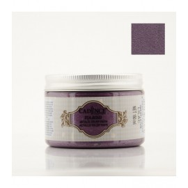 Diamond Metallic Paste Lilac