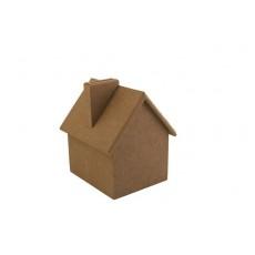 Κουτί κουμπαράς 10x12x13 cm