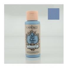 Χρώμα υφάσματος levanda blue 59 ml