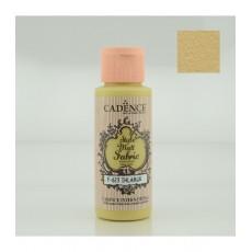 Χρώμα υφάσματος Lime 59 ml