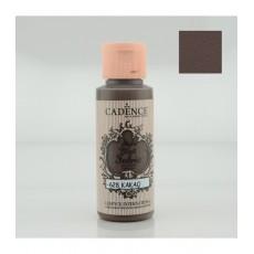 Χρώμα υφάσματος Cacao 59 ml