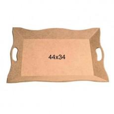 Δίσκος 44X34