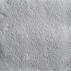napkin for decoupage