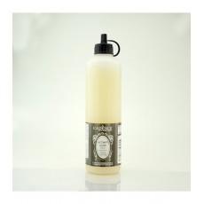 Βερνίκι νερού ultimate glaze 500 ml