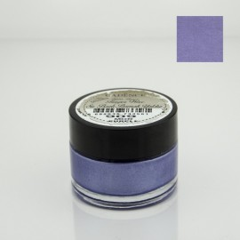 Finger Wax Purple